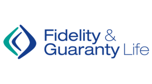 Fidelity and Guaranty Life 300x166