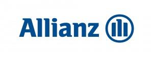 allianz logo 300x113