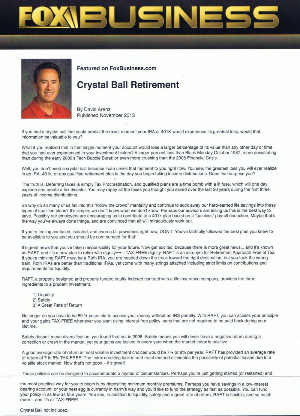 Crystal Ball Article 2 1